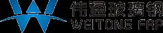 HeBei WeiTong FiberGlass Co., Ltd.