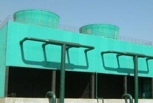 Fiberglass Tower Manufacturers