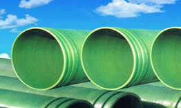 What's the Buying Tips of Fiberglass Pipe?