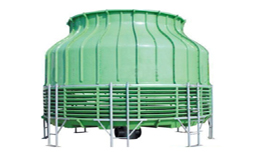 What Are The Factors Affecting The Quality Of FRP Cooling Towers?