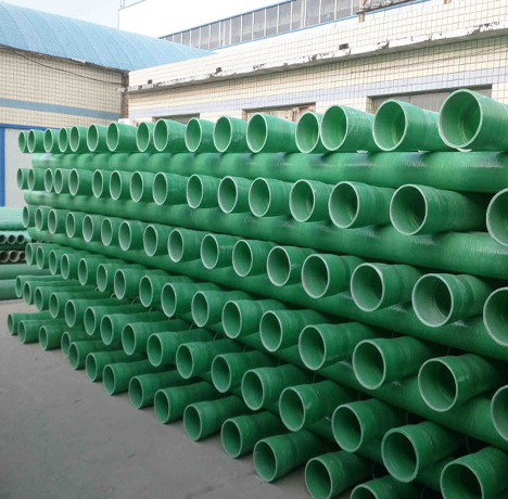 How To Choose A Fiberglass Tube?
